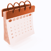 BAC Event Calendar